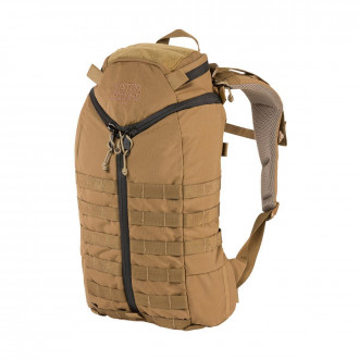 ASAP Pack