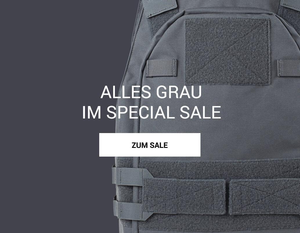Grey Sale