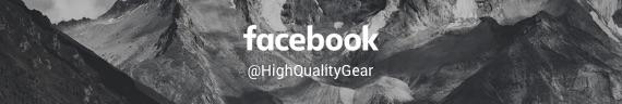 HQG auf Facebook